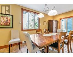 155 Alders Ave-Property-23148250-Photo-11.jpg