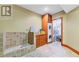 155 Alders Ave-Property-23148250-Photo-12.jpg
