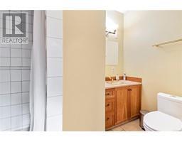 155 Alders Ave-Property-23148250-Photo-13.jpg