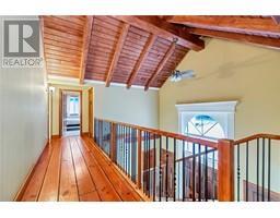 155 Alders Ave-Property-23148250-Photo-15.jpg