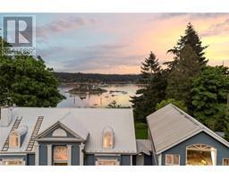 155 Alders Ave-Property-23148250-Photo-2.jpg