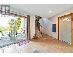 155 Alders Ave-Property-23148250-Photo-25.jpg