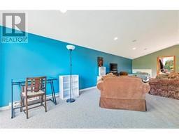 155 Alders Ave-Property-23148250-Photo-27.jpg