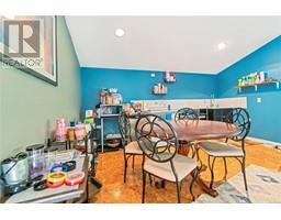 155 Alders Ave-Property-23148250-Photo-29.jpg