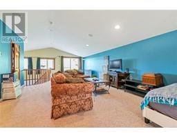 155 Alders Ave-Property-23148250-Photo-30.jpg