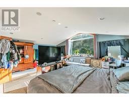 155 Alders Ave-Property-23148250-Photo-31.jpg