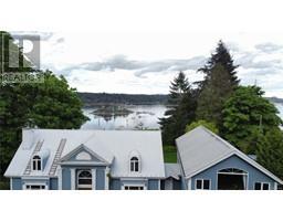 155 Alders Ave-Property-23148250-Photo-32.jpg