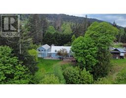 155 Alders Ave-Property-23148250-Photo-35.jpg