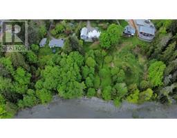 155 Alders Ave-Property-23148250-Photo-38.jpg