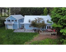 155 Alders Ave-Property-23148250-Photo-44.jpg