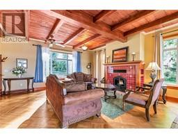 155 Alders Ave-Property-23148250-Photo-5.jpg