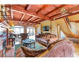 155 Alders Ave-Property-23148250-Photo-6.jpg