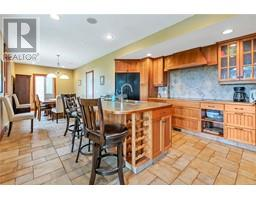 155 Alders Ave-Property-23148250-Photo-9.jpg