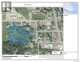 114 Jackson Ave-Property-23211694-Photo-1.jpg