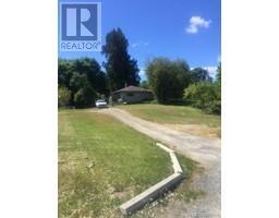 114 Jackson Ave-Property-23211694-Photo-2.jpg