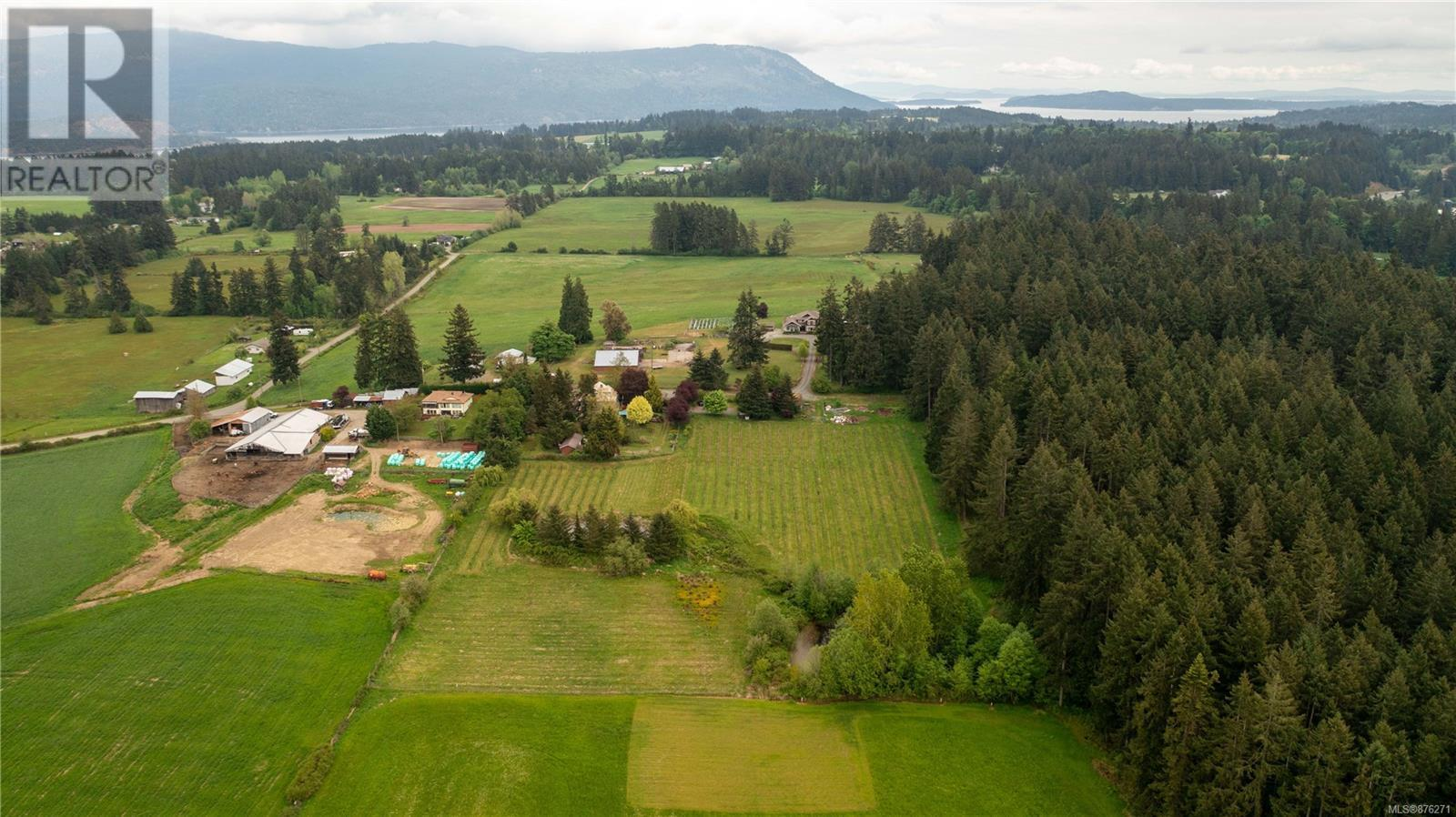 1854 Myhrest RdCobble Hill, British Columbia  V0R 1N1 - Photo 10 - 876271
