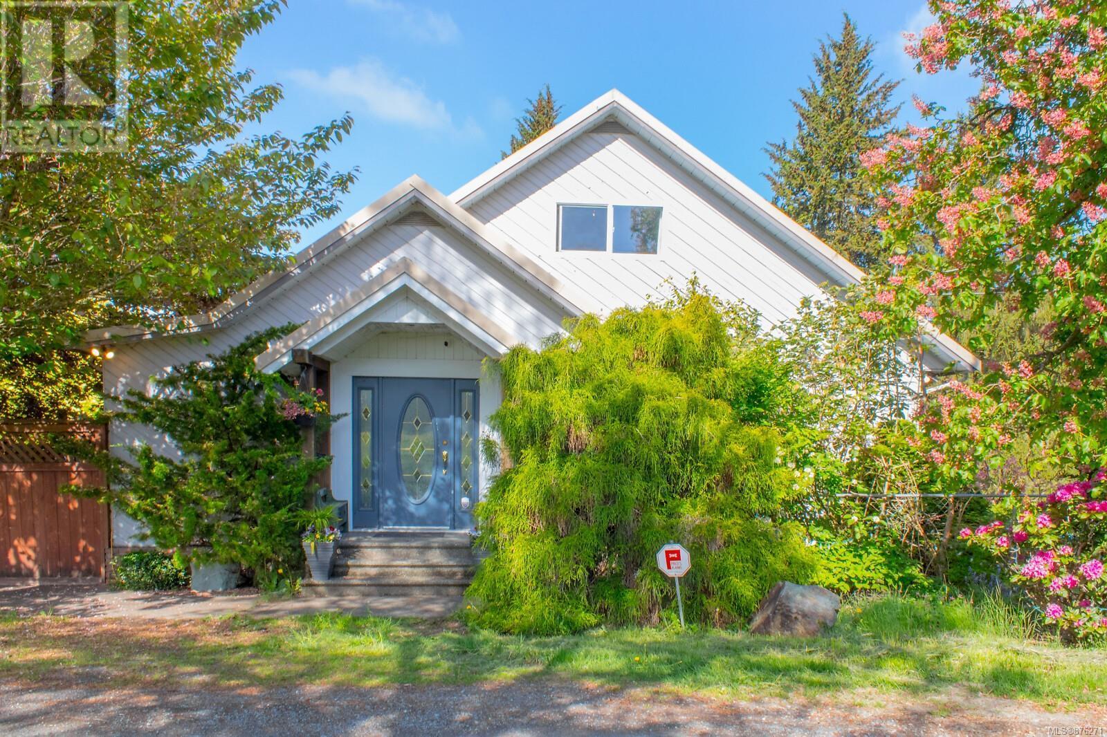 1854 Myhrest RdCobble Hill, British Columbia  V0R 1N1 - Photo 12 - 876271