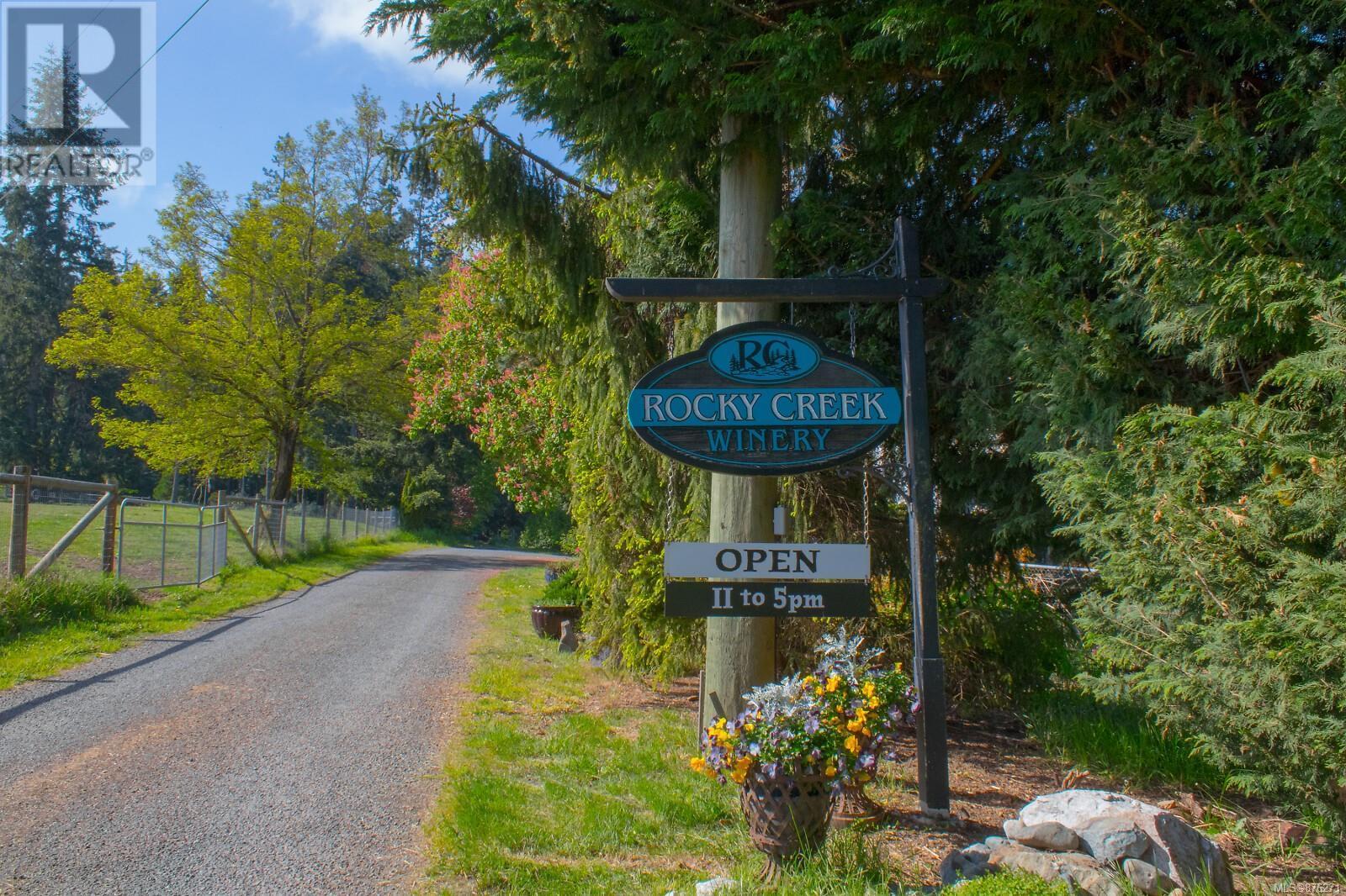 1854 Myhrest RdCobble Hill, British Columbia  V0R 1N1 - Photo 4 - 876271