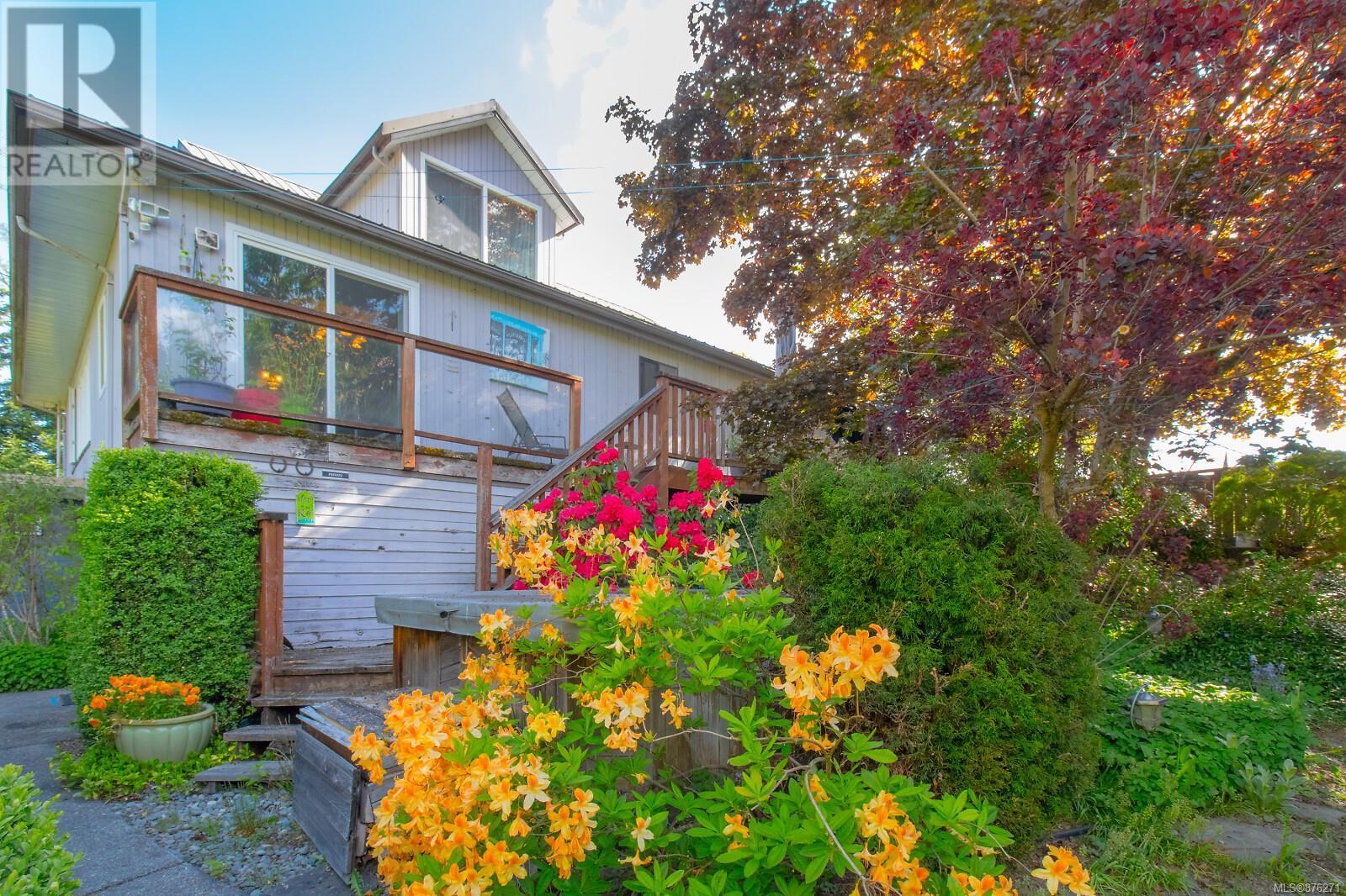 1854 Myhrest RdCobble Hill, British Columbia  V0R 1N1 - Photo 66 - 876271