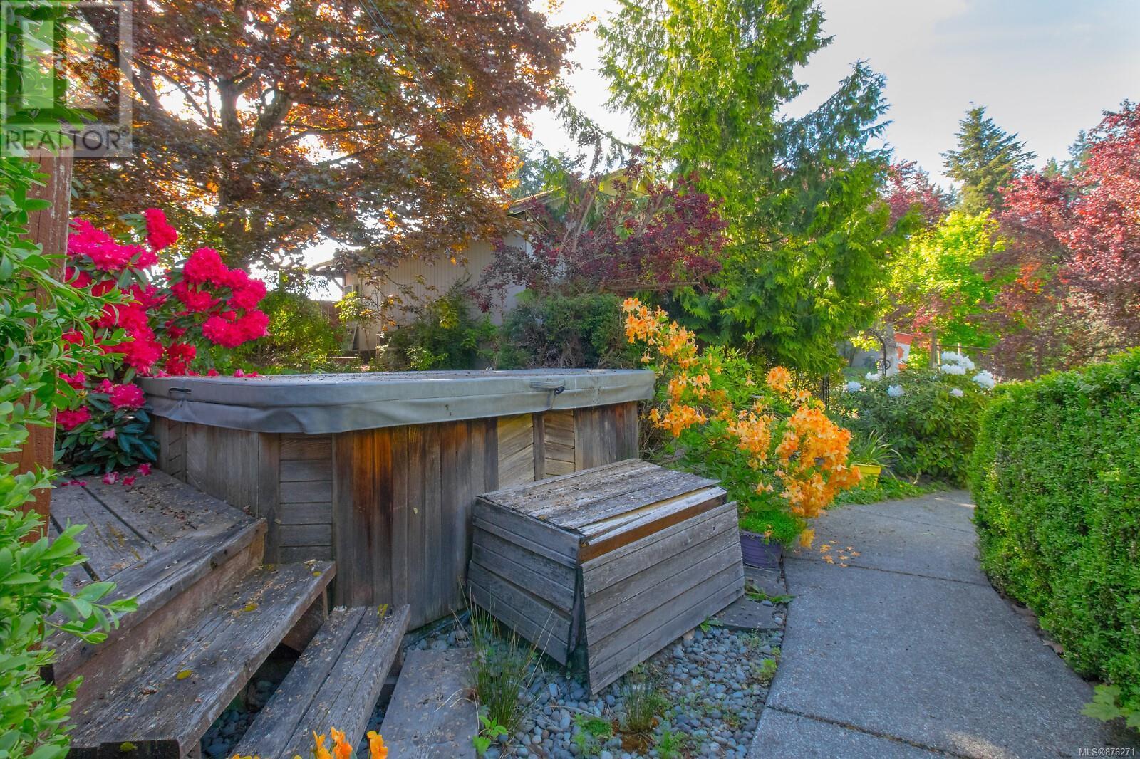 1854 Myhrest RdCobble Hill, British Columbia  V0R 1N1 - Photo 68 - 876271