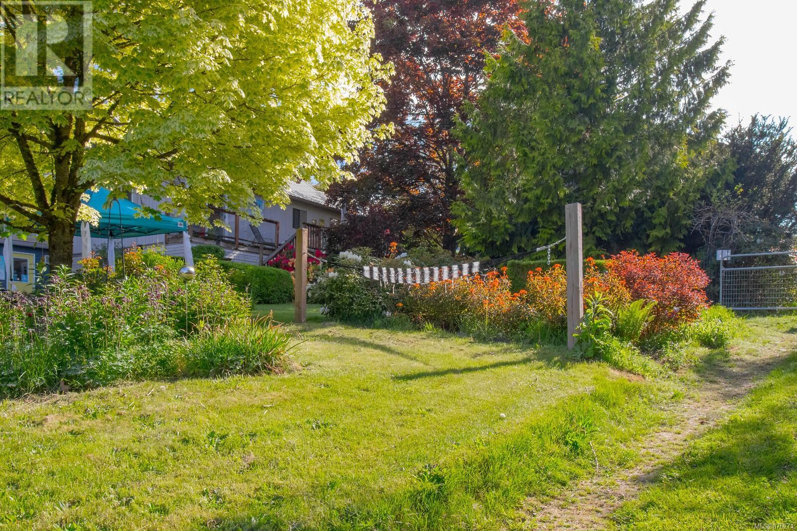 1854 Myhrest RdCobble Hill, British Columbia  V0R 1N1 - Photo 71 - 876271