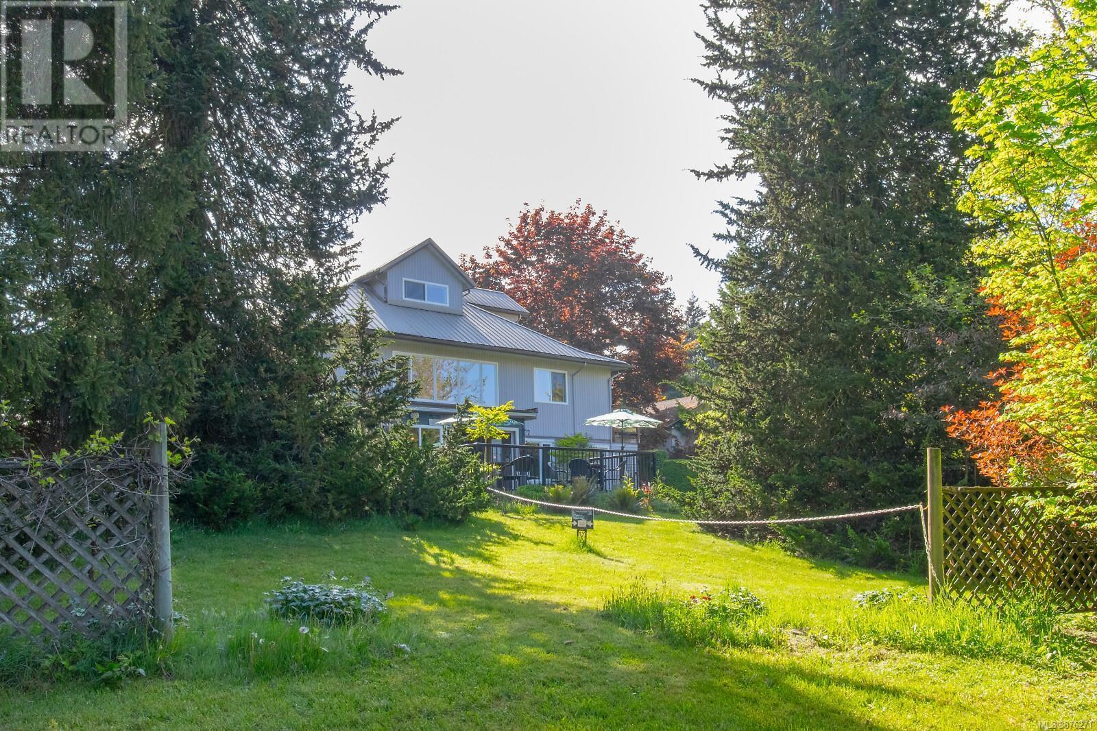 1854 Myhrest RdCobble Hill, British Columbia  V0R 1N1 - Photo 73 - 876271