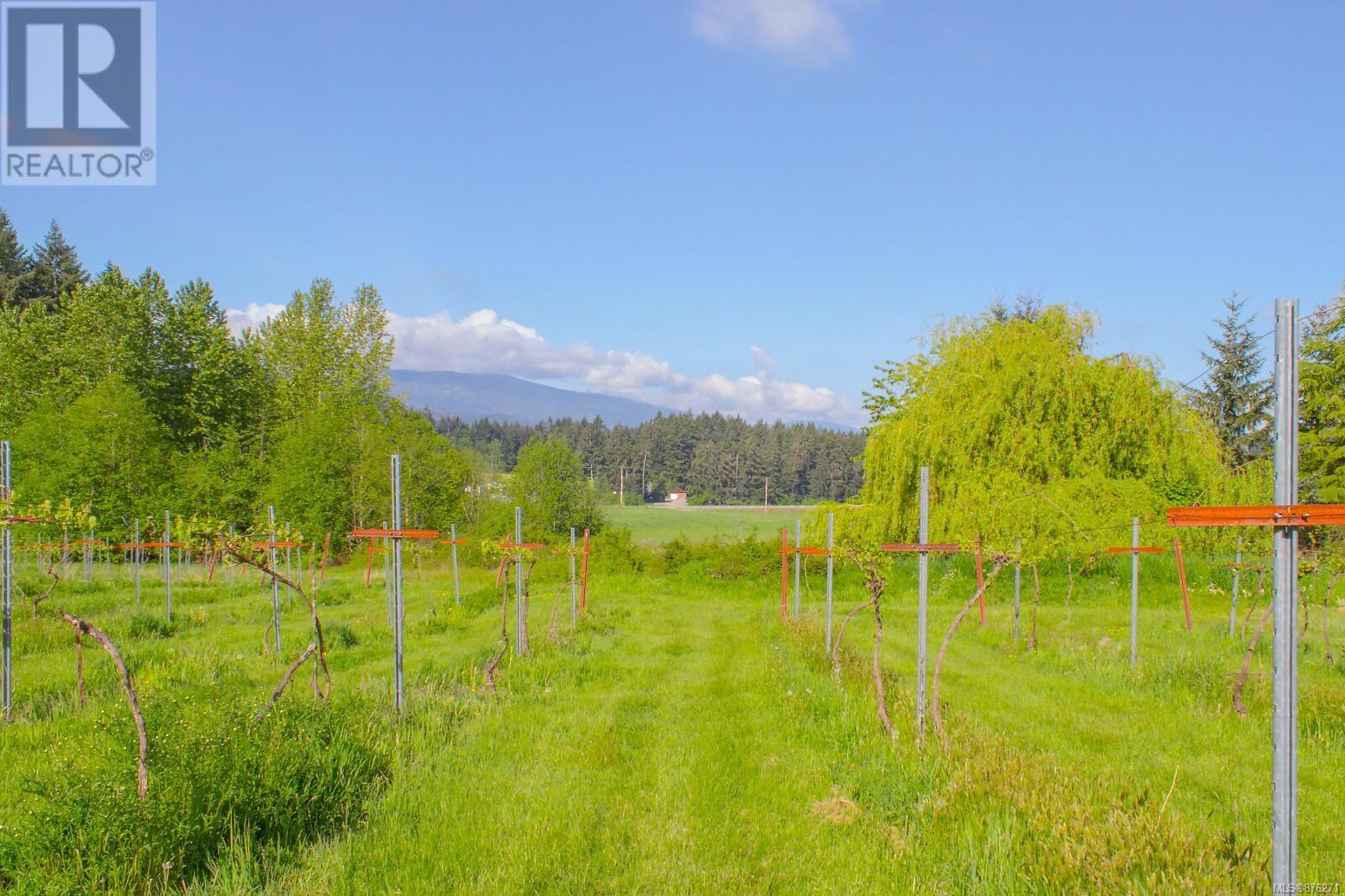 1854 Myhrest RdCobble Hill, British Columbia  V0R 1N1 - Photo 80 - 876271