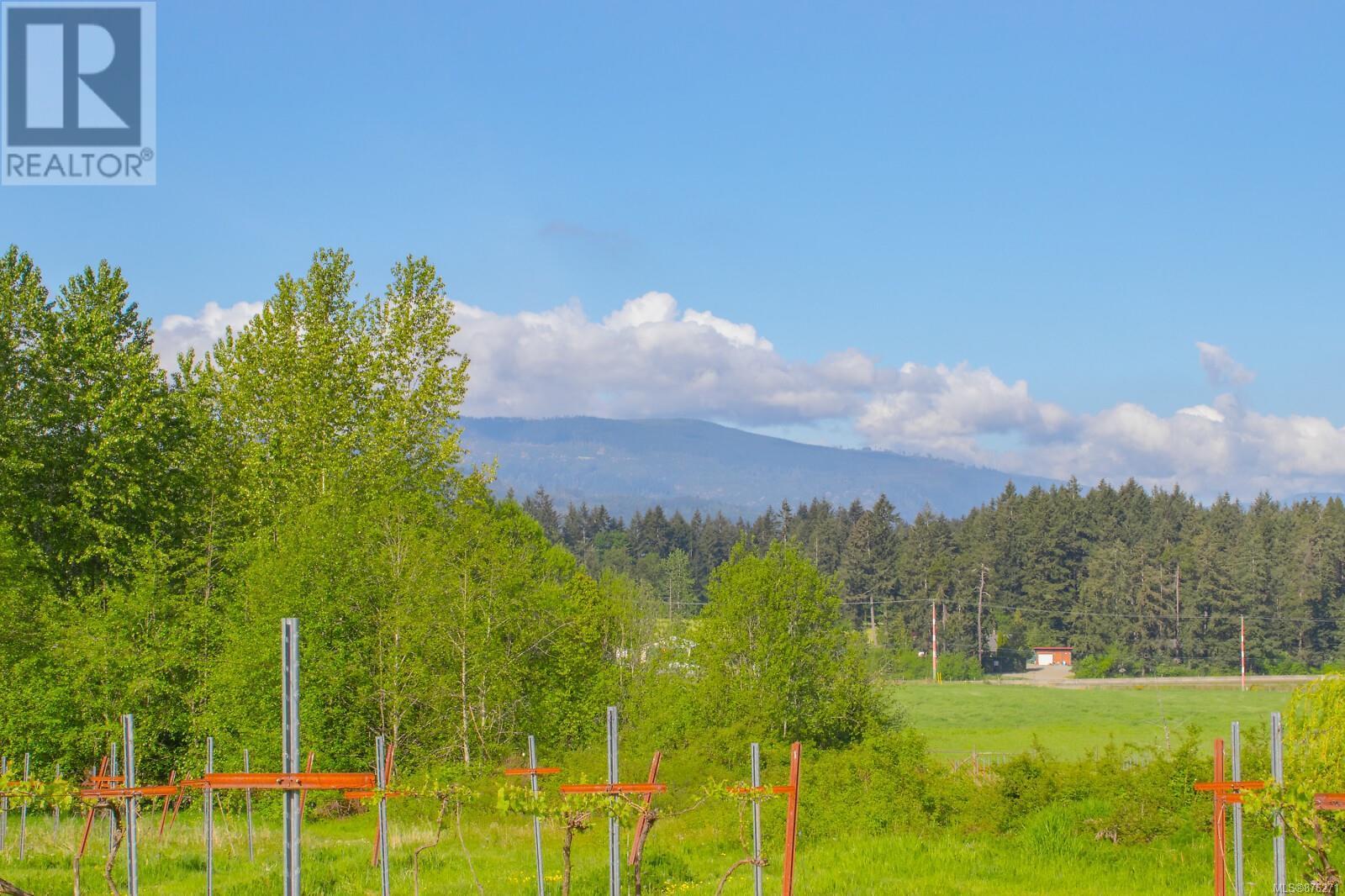 1854 Myhrest RdCobble Hill, British Columbia  V0R 1N1 - Photo 81 - 876271