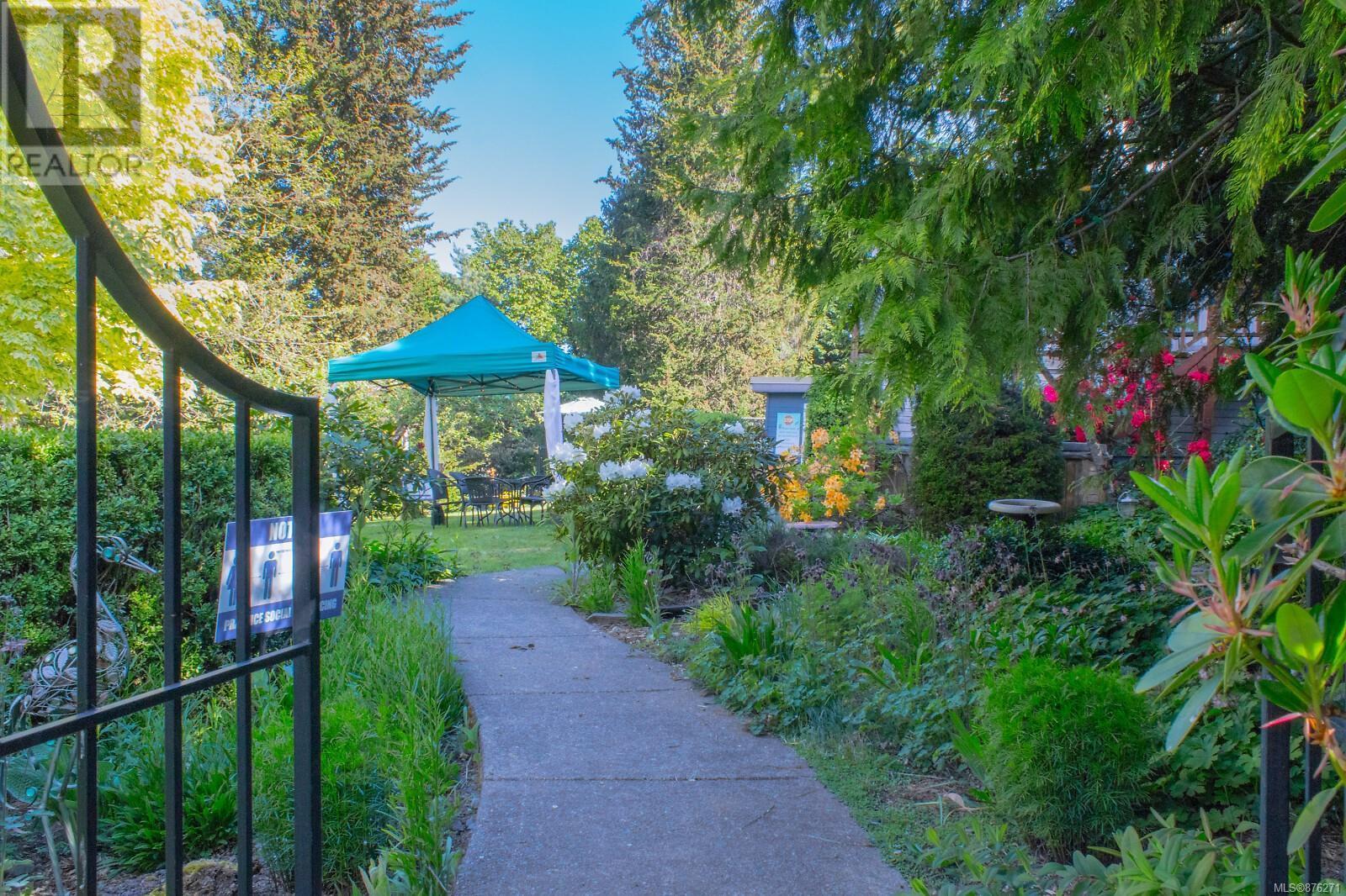 1854 Myhrest RdCobble Hill, British Columbia  V0R 1N1 - Photo 82 - 876271