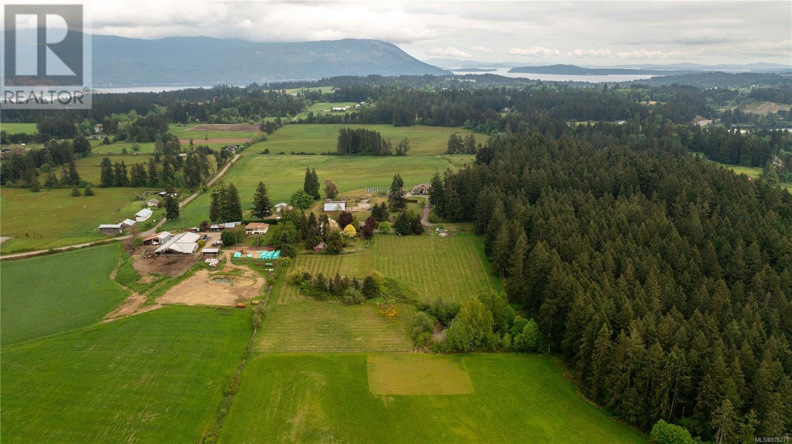 1854 Myhrest RdCobble Hill, British Columbia  V0R 1N1 - Photo 90 - 876271