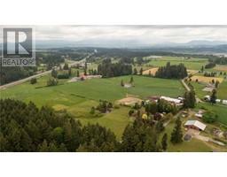 1854 Myhrest Rd-Property-23223230-Photo-1.jpg