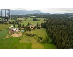 1854 Myhrest Rd-Property-23223230-Photo-10.jpg