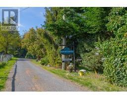 1854 Myhrest Rd-Property-23223230-Photo-11.jpg