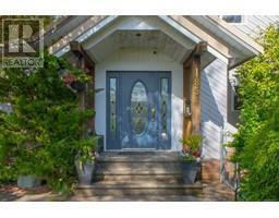 1854 Myhrest Rd-Property-23223230-Photo-14.jpg