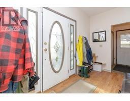 1854 Myhrest Rd-Property-23223230-Photo-15.jpg