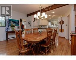 1854 Myhrest Rd-Property-23223230-Photo-18.jpg