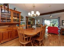 1854 Myhrest Rd-Property-23223230-Photo-19.jpg