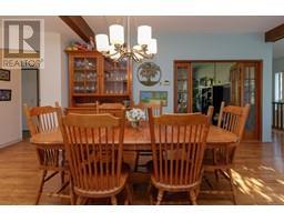 1854 Myhrest Rd-Property-23223230-Photo-20.jpg