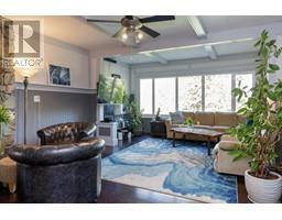 1854 Myhrest Rd-Property-23223230-Photo-25.jpg