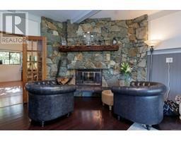 1854 Myhrest Rd-Property-23223230-Photo-26.jpg