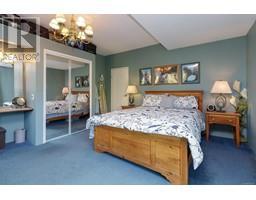 1854 Myhrest Rd-Property-23223230-Photo-29.jpg