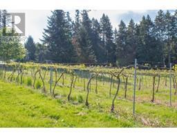 1854 Myhrest Rd-Property-23223230-Photo-3.jpg