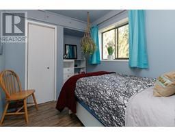 1854 Myhrest Rd-Property-23223230-Photo-33.jpg