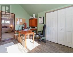 1854 Myhrest Rd-Property-23223230-Photo-34.jpg