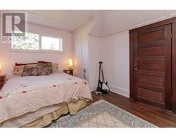 1854 Myhrest Rd-Property-23223230-Photo-35.jpg