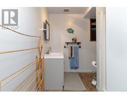 1854 Myhrest Rd-Property-23223230-Photo-37.jpg