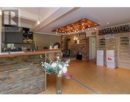 1854 Myhrest Rd-Property-23223230-Photo-42.jpg
