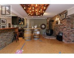 1854 Myhrest Rd-Property-23223230-Photo-43.jpg