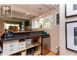 1854 Myhrest Rd-Property-23223230-Photo-45.jpg