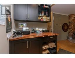 1854 Myhrest Rd-Property-23223230-Photo-46.jpg